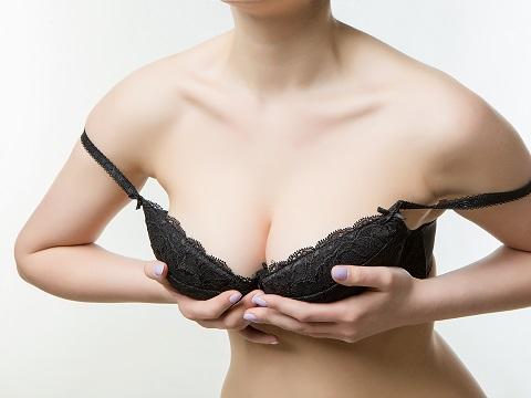 胸を大きくするために重要なポイントは 「エストロゲン」